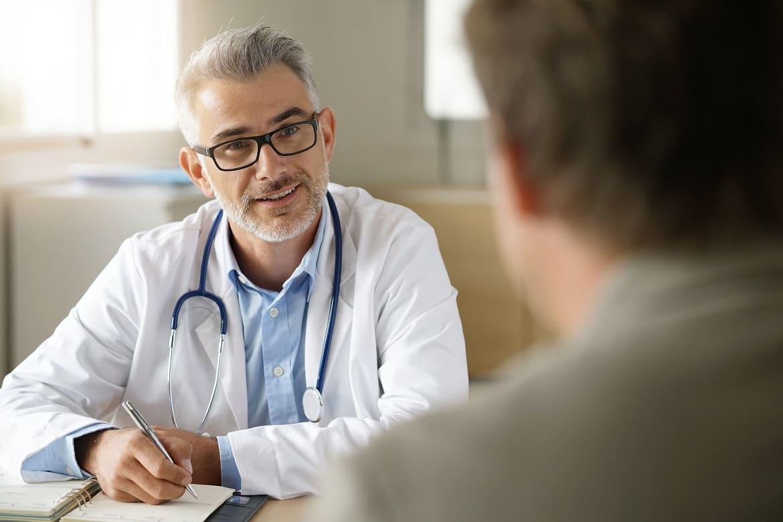Наркологические клиники челябинска услуги и цены наркологические клиники форум
